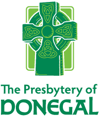History: Presbytery of Donegal